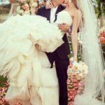 Шуточные свадебные смс