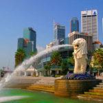 Сингапур – отдых с детьми в июле – где побывать и что посмотреть в сингапуре