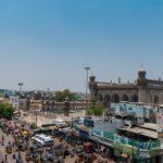 События в андхра прадеше – туризм