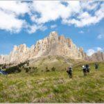 Тхач – природный парк большой тхач – экскурсия поход на гору
