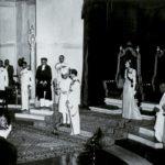 Усиление индусского национализма – туризм