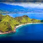 Восточный тимор – краткая информация – туризм