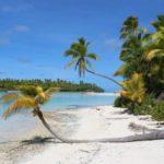 Всё про острова кука – карта, флаг, климат, достопримечательности островов кука