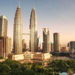 За визой в малайзию из тайланда с острова самуи – туризм