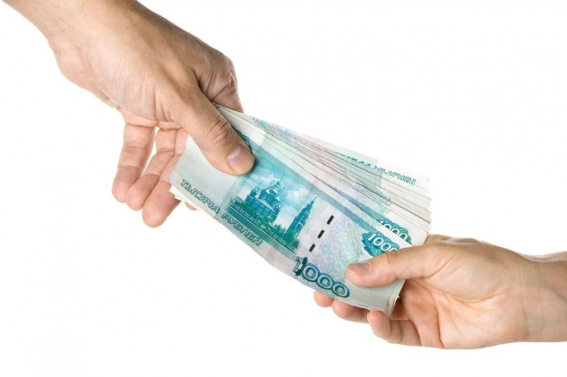 беспроцентный займ между взаимозависимыми лицами 2019