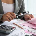 Законна ли проверка налоговой ип до момента регистрации