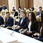 Законодатели обяжут принимать на работу молодых специалистов