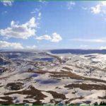 Зима в адыгее – 7 дней путешествия