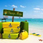Поездки на море из Киева в Кирилловку – комфорт и удобство!